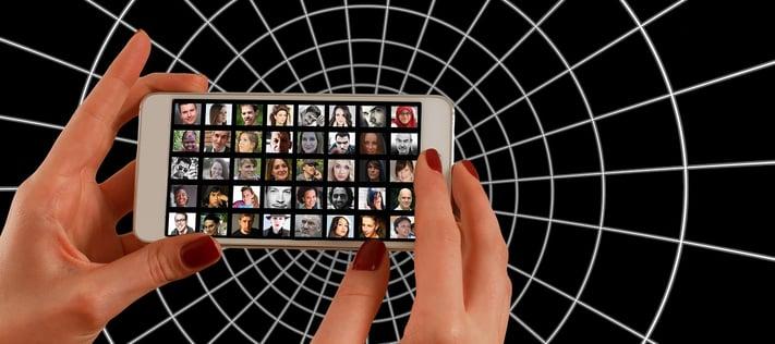 smartphone-1445487_1280.jpg