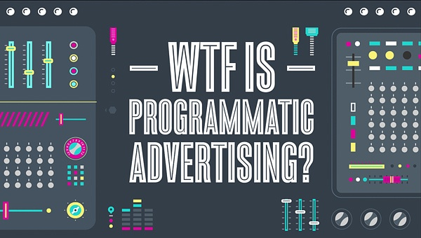 programmatic1.jpg
