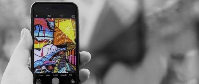smartphone-2180754_1920-643383-edited.jpg