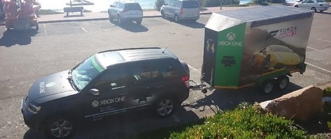 Grand Vitara Xbox roadshow-136004-edited.jpg