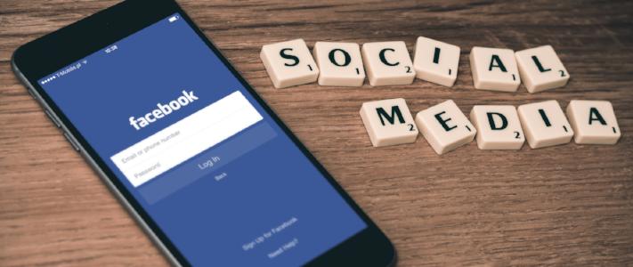 SOCIAL MEDIA TEAM-634656-edited.png