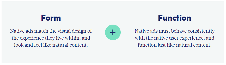 The Kardashian phenomenon infographic explaining native advertising.png