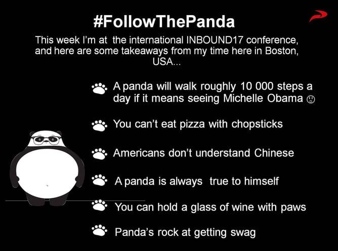 17 panda.jpg