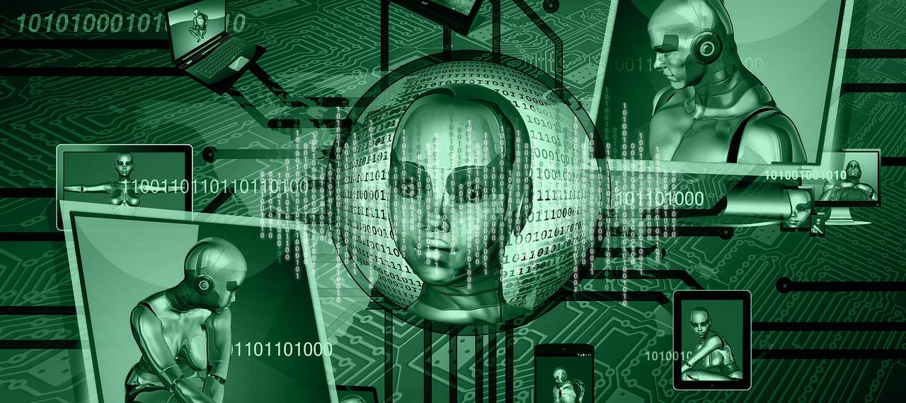 binary-1536617_1280.jpg