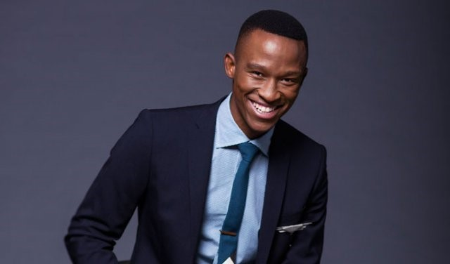 4 South African influencers who show real ROI | Katlego Maboe SABC 3 Expresso Show host