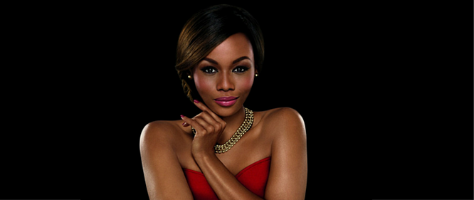 4 South African influencers who show real ROI | Bonang Matheba