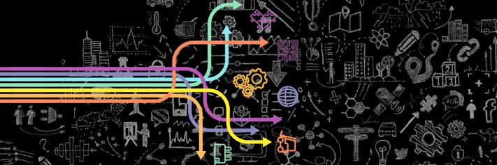 Omnichannel marketing header strategy alignment