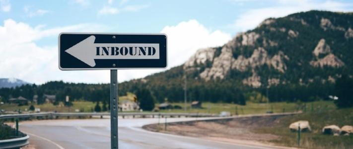 Inbound marketing - Spitfire inbound