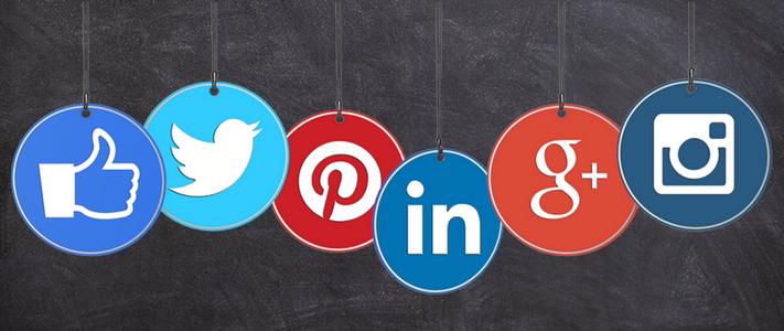 social medie trends.png