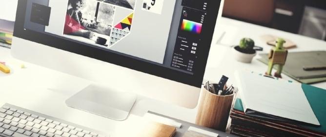 How do you measure creative?