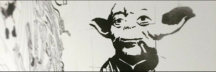 Yoda Header Image Darren Sketch Design Indaba