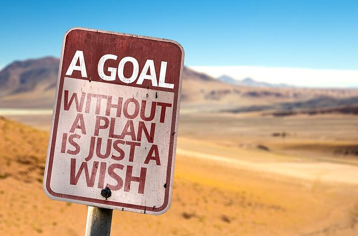 A Goal Without a Plan Is Just A Wish sign with a desert background.jpeg
