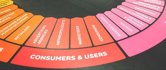 marketing-header_-_customer_experience.jpg