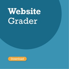 Webiste grader | Penquin integrated Marketing