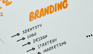 What makes a good brand manager?