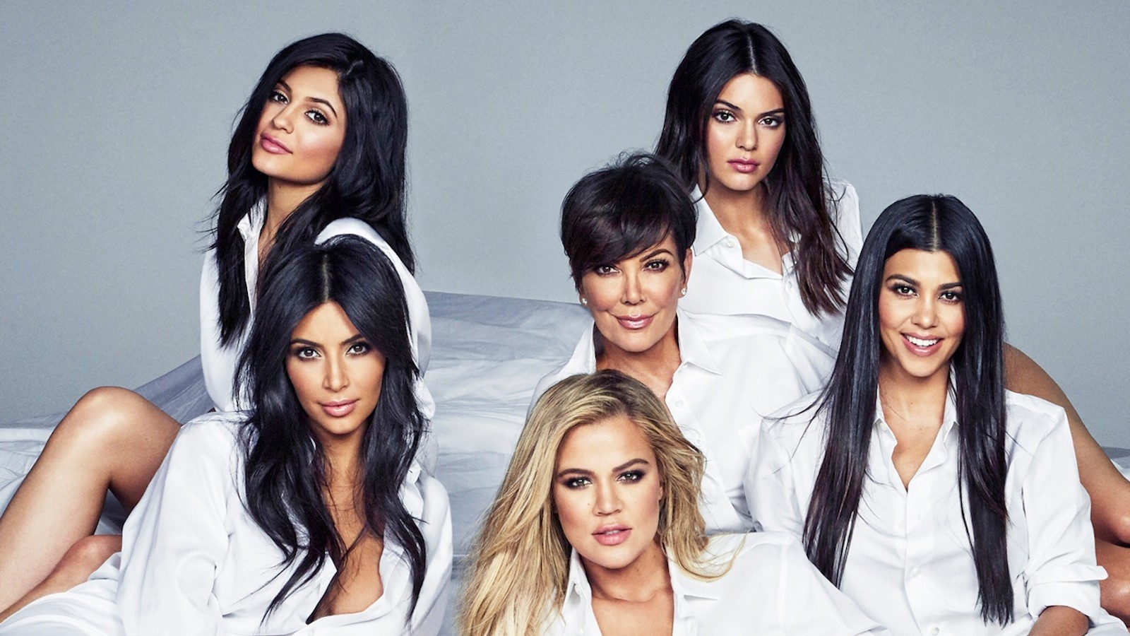 The Kardashian phenomenon Kardashian family portrait.jpg