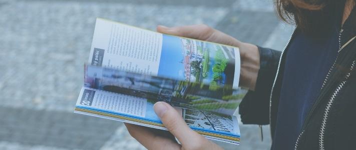 book-1845346_1280-680381-edited.jpg