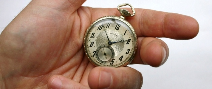 pocket-watch-1638041_960_720-279764-edited.jpg