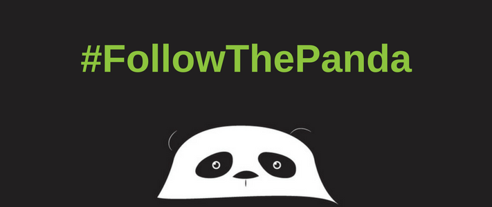 #followthepanda.png