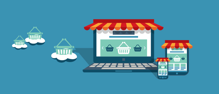 Feature Image_Beginners guide to ecommerce for start-ups and SMEs